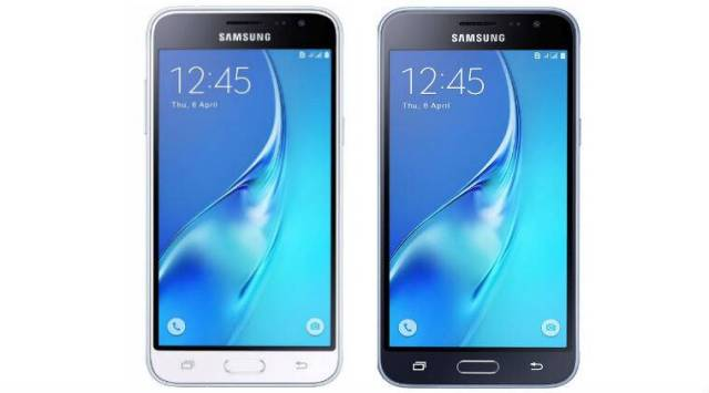 Samsung, Samsung Galaxy J3 Pro, Galaxy J3 Pro Flipkart, Galaxy J3 Pro Flipkart sale, Galaxy J3 Pro price, Galaxy J3 Pro specifications, Galaxy J3 Pro features, Samsung news, Indianexpress news