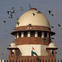 Can a rape victim's kin be asked for consent for abortion, asks SC