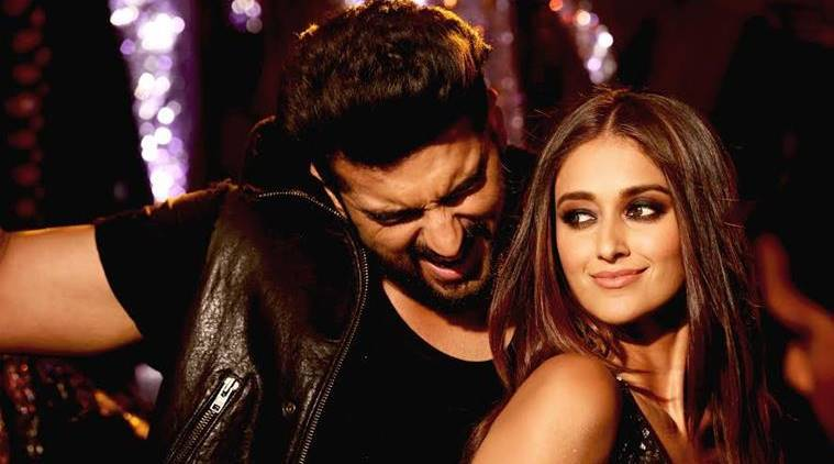 Mubarakan box office collection day 2: Arjun Kapoor, Anil Kapoor film collects Rs 12.63 crore
