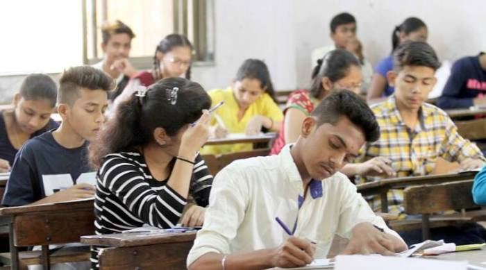 anna university, engineering colleges, tamil nadu Btech, engineering exam, engineering entrance, tamil nadu engineering colleges, tamil nadu education, education news, indian express