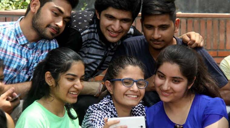 maharashtra ssc result 2017, ssc result 2017, ssc result, 10 board result 2017, 10th result, maharashtra board ssc result, education news, indian express, ssc result date 2017, msbte