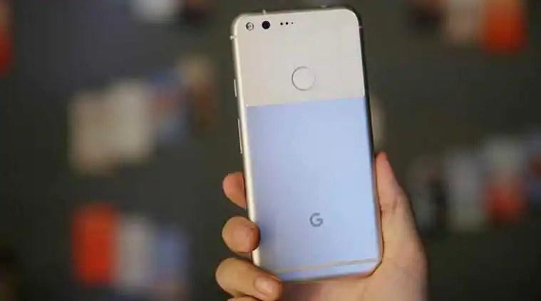 Google Pixel 2, Pixel 2, Google, Google Pixel Taimen, Google Pixel 2 specs, Google Pixel 2 Walleye, Google Pixel 2 full specs, Google Pixel 2 leaked, Google Pixel 2 launch, mobiles, smartphones