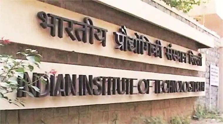 iit bombay, iit delhi, IISC, qs world university rankings, iit bombay world rank, india education, indian express