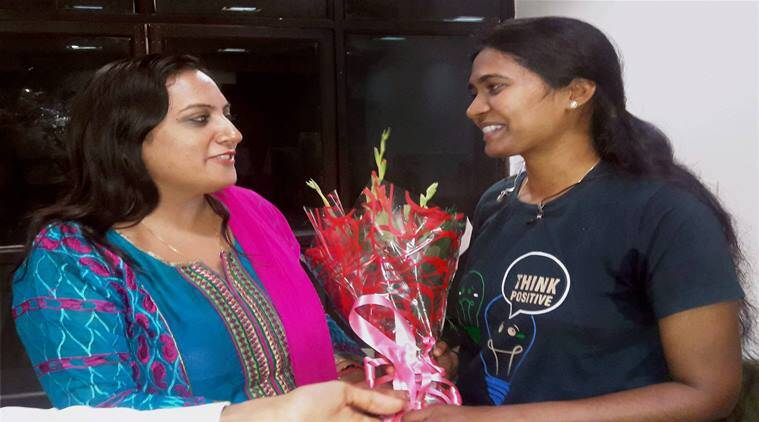http://indianexpress.com/article/education/upsc-civil-services-topper-10-things-you-need-to-know-about-nandini-kr/