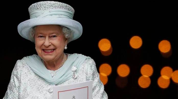 queen elizabeth, commonwealth, queen elizabeth II, queen elizabeth successor, wales, prince charles, world news, england, UK