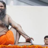 Nepal asks Ramdev's Patanjali to recall six medical products