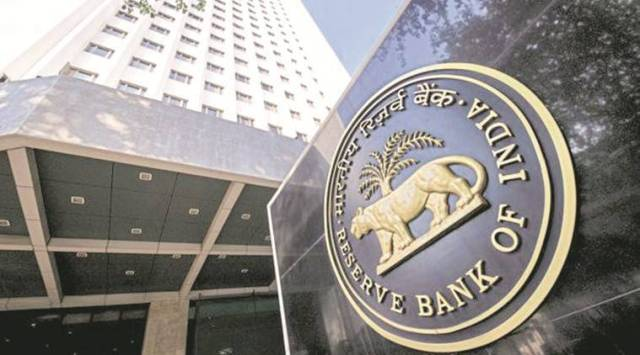 RBI, reserve bank of India, RBi norms, RBI officials,