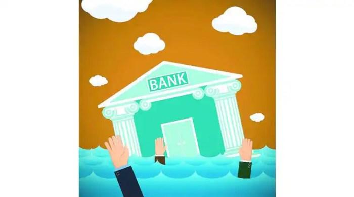 RBI, modi government, loans, bank loans, latest news, business news