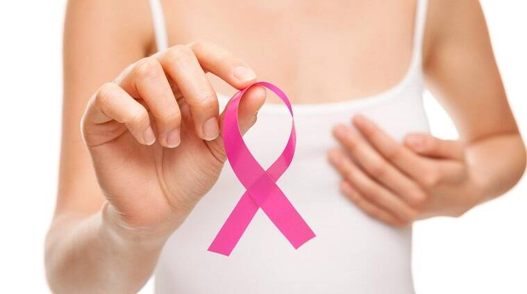 breast cancer, Ovarian cancer, cancer, india, patients, Genetic, genetic disorders, inherited, Health, Indain Express News