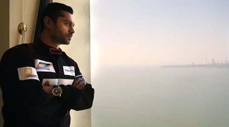 Gaurav Gill, asia pacific rally, india rally, mrf Gaurav Gill