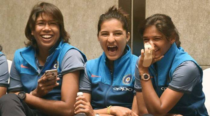 harmanpreet kaur, india womens cricket, ranji trophy, india domestic cricket,