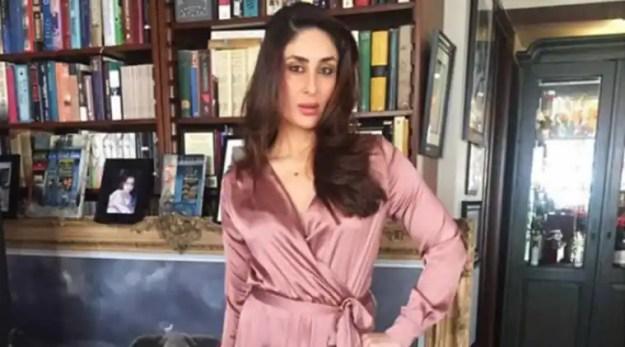 Image result for Kareena Kapoor Khan: Nimbu paani with black salt and sugar helped me fight morning sickness