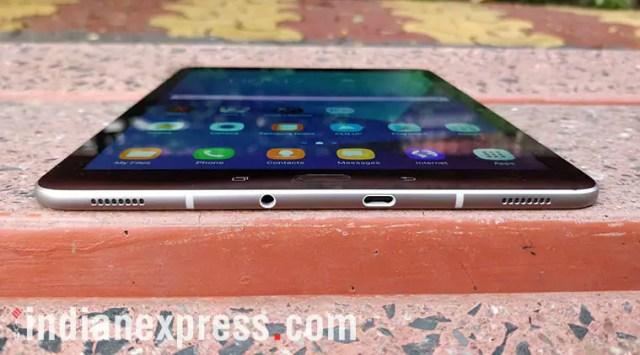 Samsung Galaxy Tab S3, Galaxy Tab S3 review, Galaxy Tab S3 price in India, Galaxy Tab S3 Android tablet