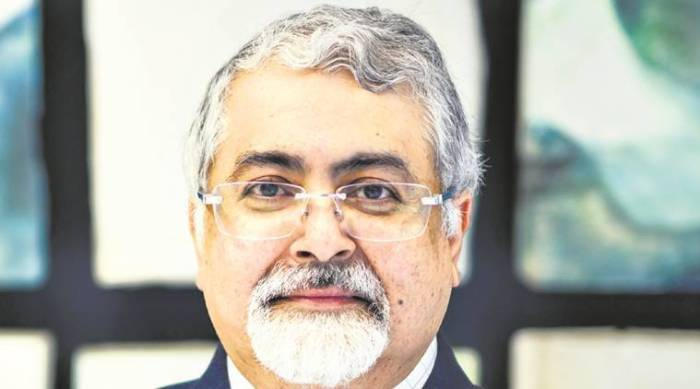 shardul shroff, Shardul Amarchand Mangaldas, corporate defaulters,loan defaulters, Insolvency and Bankruptcy Code, ibc 2016, banking news, business news