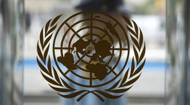 United nations, Afghanistan, taliban, islamic state, suicide attacks, kabul