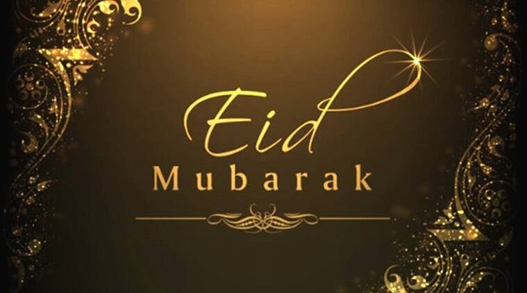Eid Mubarak! WhatsApp, SMS, Facebook greetings to wish your loved ones on Eid al-Adha 2017