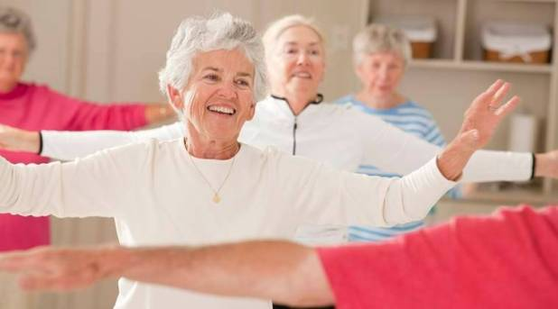 old age, old age problems, Medical news, age related problems news, international medical research news, medical research news, world news