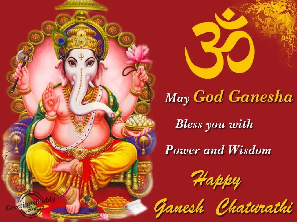 Lord Ganesha Hd Wallpapers 1080p 100 Lord Ganesha Hd Wallpapers