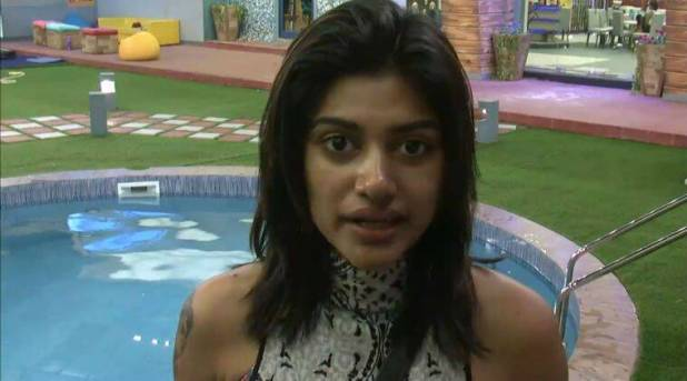 oviya, oviya suicide attempt, oviya suicide probe, oviya big boss