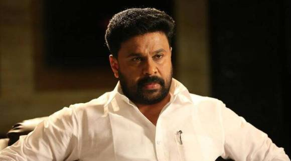 Malayalam actress abduction case: Court defers verdict on Dileep's plea