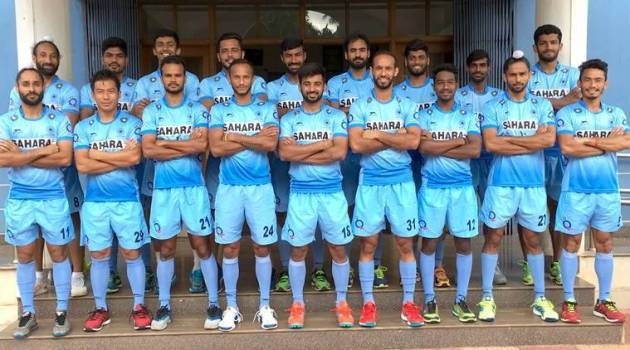 Hockey India, Indian Hockey, indian hockey team