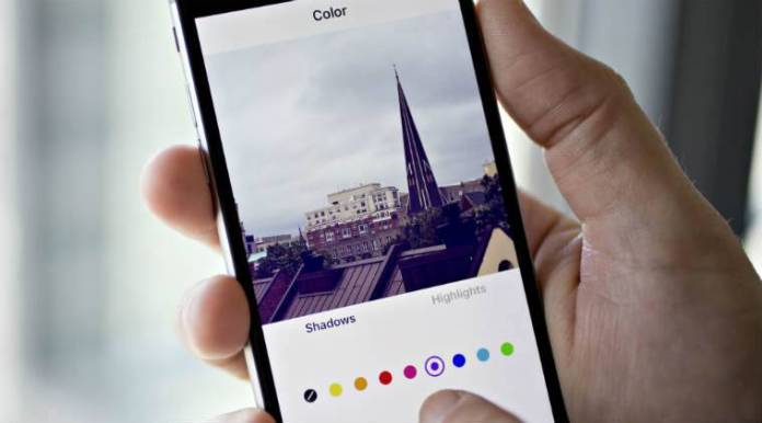Instagram, Instagram Stories, Storied ad feature, Instagram Stories as ads, Power Editor, Ad Manager, Snapchat Stories, Instagram advertising, Facebook Canvas, Instagram global users