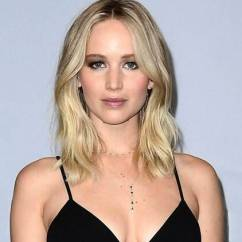 Gym Chair As Seen On Tv Covers For Hire In Cape Town Jennifer Lawrence Opens Up Her Budapest Bar Fight | The Indian Express