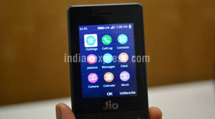 Reliance JioPhone, Jio Phone, JioPhone terms and conditions, JioPhone delivery, Jio Phone Booking, Jio Phone 1500, Jio Phone Delivery, Jio Phone Features, JioPhone terms and conditions, JioPhone actual cost, JioPhone recharge, Jio Phone delivery status, Jio Phone how to get back deposit
