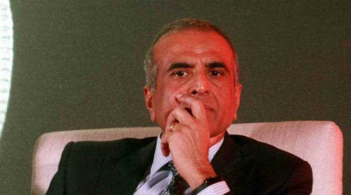 "India Mobile Congress, Airtel, Sunil Mittal, Airtel plan, digital technology, digital India, telecom industry ""yeoman service"", Airtel MIMO technology, autonomous cars, artificial intelligence"