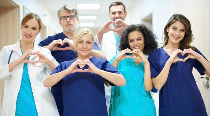 world heart day, world heart day 2017, how to keep heart healthy, preventing heart problems, preventing heart diseases, Indian express, Indian express news