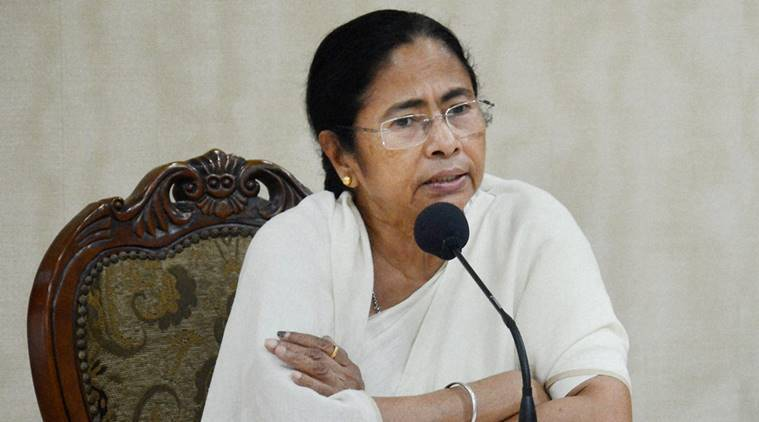 West Bengal CPI unit not to participate in TMC Jan 19 rally