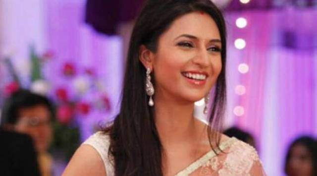 Divyanka Tripathi: I dont fear being typecast, rather I see it as a challenge