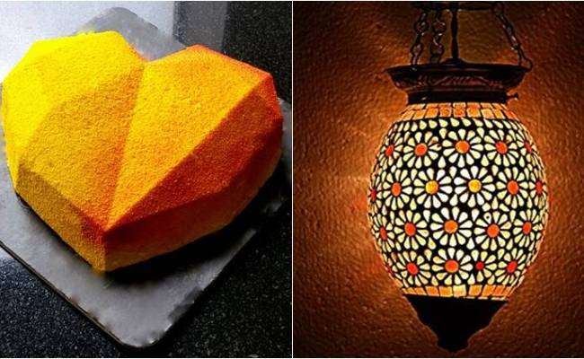 Diwali 2017 Gift Items Under Rs 3000 You Can Choose From
