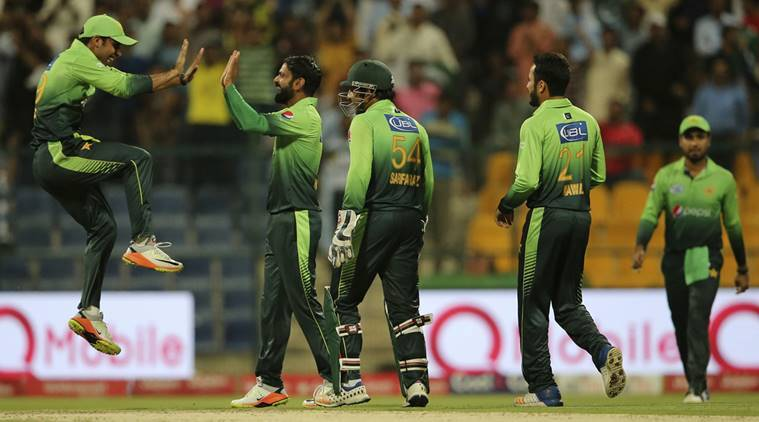 No Excuse For Teams Not To Tour Pakistan In The Future