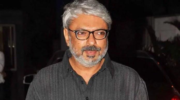 Sanjay Leela Bhansali's Padmavati is admist controversies since Janaury