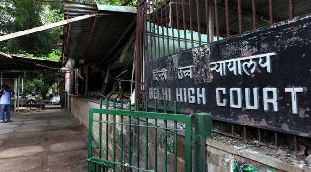 Delhi HC in sexual harassment case: Dont reveal details