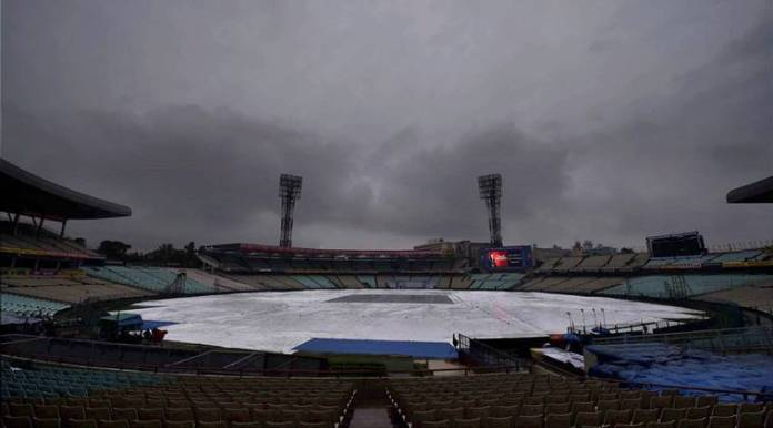 India vs sri Lanka, rain, kolkata, kolkata rains, India national cricket team, Sri Lanka national cricket team,