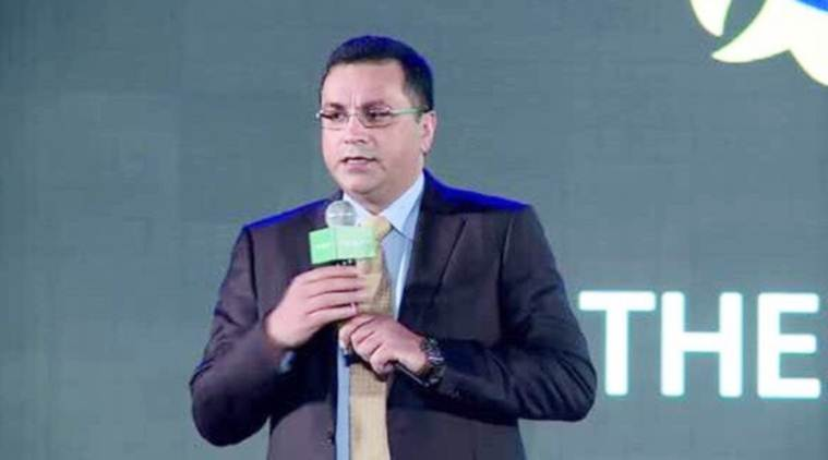 Last Six Weeks Toughest Of My Life, Says Rahul Johri After