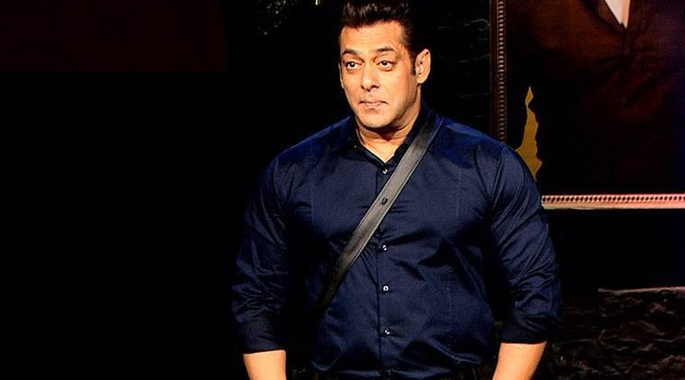 Bigg Boss 11 November 25 Weekend Ka Vaar written update: Akash Dadlani irritates Salman Khan
