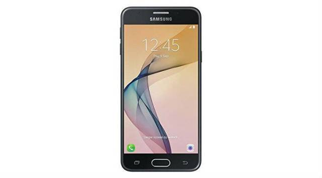 samsung galaxy j5 prime 2018 main - Samsung Galaxy J5 Prime (2018) clears FCC, likely to launch soon