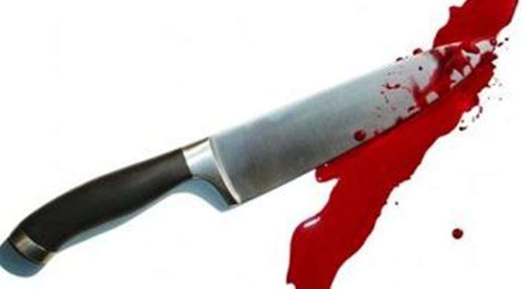 West Bengal: Man kills mother with sharp-edged weapon afterargument