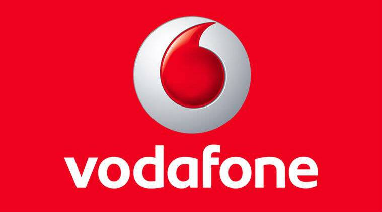 Vodafone Rs 349 prepaid plan full details and total validity