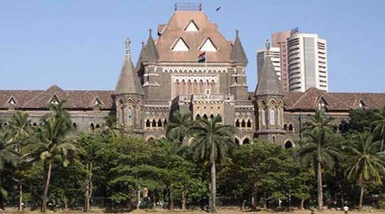 Bombay HC asks Maharashtra government to file report on children's homes