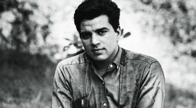 Dharmendra at 82: The five essential performances that prove Dharmendras versatile range
