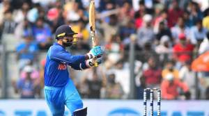 Dinesh Karthik, Abhishek Nayar, Nidahas Trophy 2018, india cricket team, cricket news, sports news, cricket, Indian Express