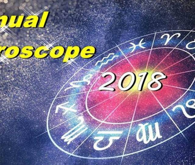 Horoscope Horoscope  New Year Horoscope  Horoscope