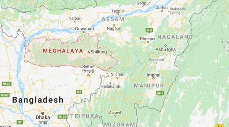 Meghalaya: 2 Killed, One Critical After Mob Goes On Rampage