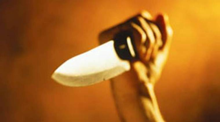 Uttar Pradesh girl killing: Family stage protest before cremation