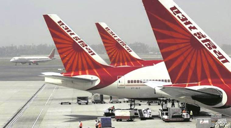 According to a spokesperson of the airline, the national carrier has sought permission from regulatory body DGCA for thrice-a-week flight services between Delhi and Tel Aviv from March, which is awaited.