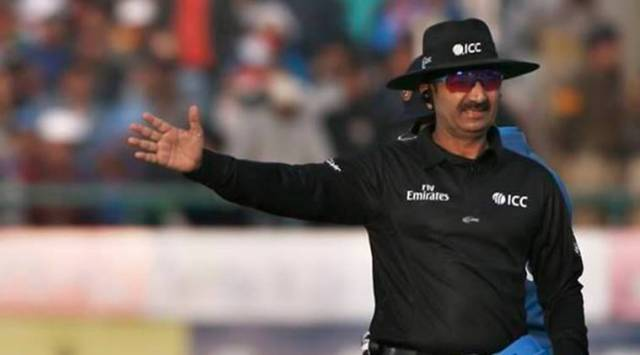 Umpires earning more than players; BCCI members call for Special General Meeting